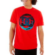 DC® Index Graphic Tee