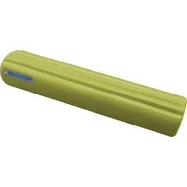 "jcpenney.com | Rejuvenation™ 23"" Progression Roller"