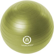 Natural Fitness™ Mini Core Ball