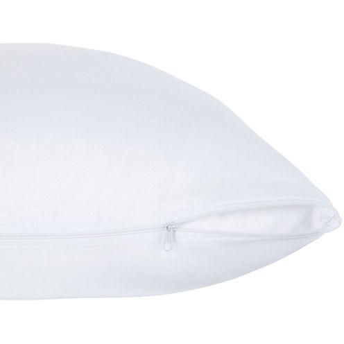 Levinsohn Pillow Guard™ 180tc Sateen Pillow Protector