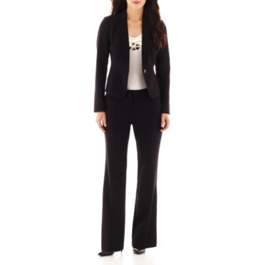 jcpenney.com | Worthington® Jacket or Trouser Pants