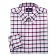 Stafford® Oxford Dress Shirt