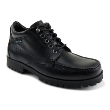 jcpenney.com | Eastland® Brooklyn Mens Leather Boots
