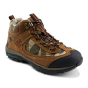 Eastland® Haystack Mens Hiking Boots