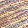 Multi Fabric