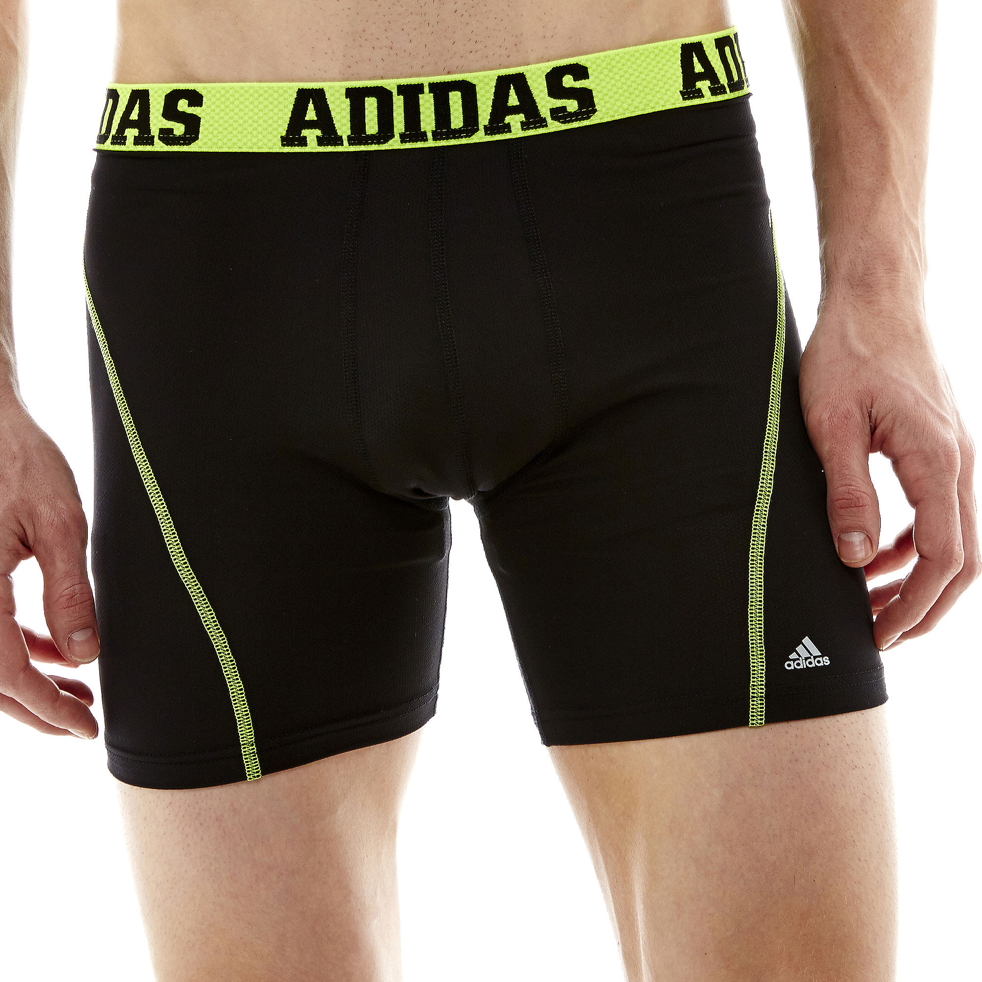 adidas climacool underwear
