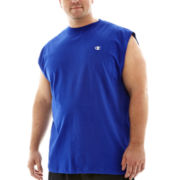 Champion® Muscle Tee-Big & Tall
