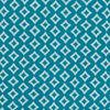 Tile Blue Combo