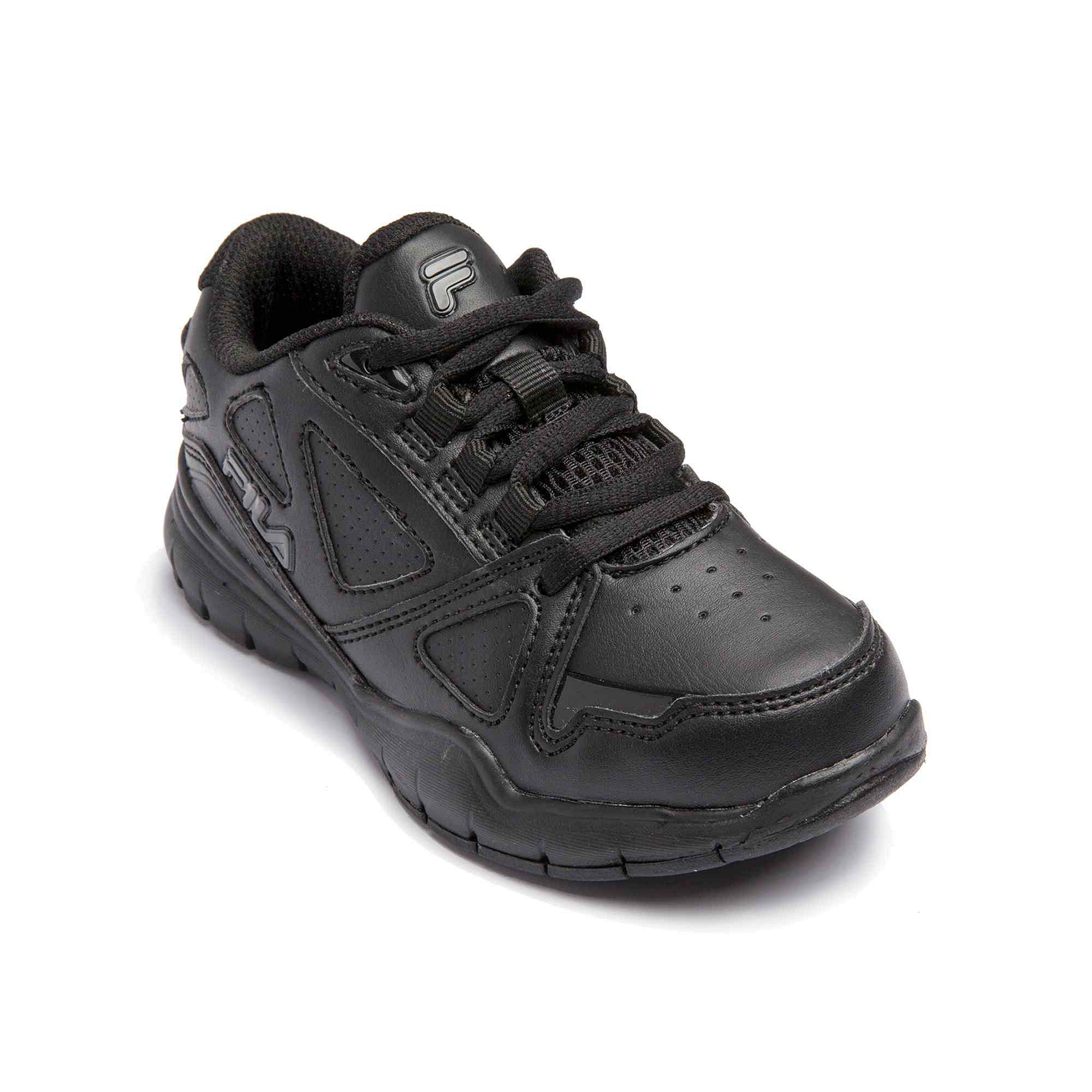 UPC 691115945470 Fila Side By Side Cross Training Shoe