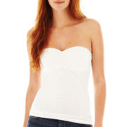 Decree® Tube Top