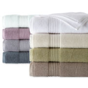 Royal Velvet® Turkish Cotton Luxury Towels
