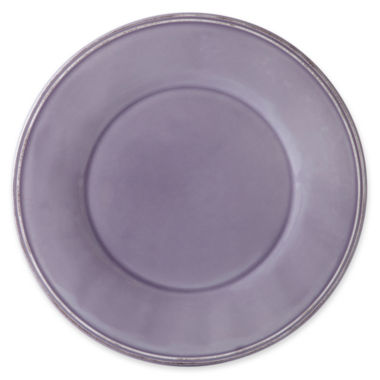 jcpenney.com | Constance Set of 4 Salad Plates