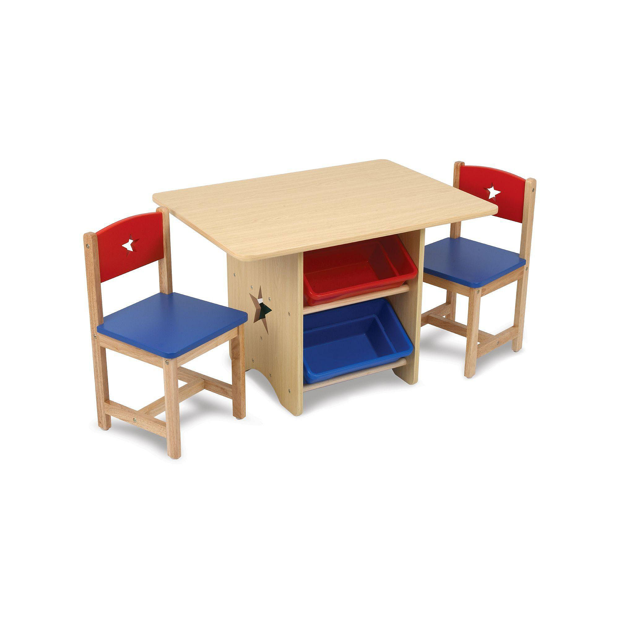 Kidkraft Nantucket Table And Chairs Search