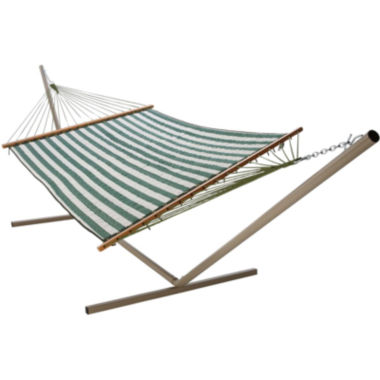 jcpenney.com | Castaway Quilted Hammock