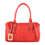 Call It Spring™ Kozlak Satchel