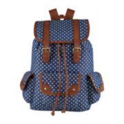 Call It Spring™ Elmhall Backpack