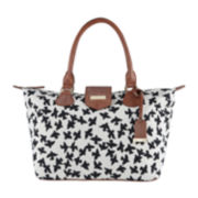 Call It Spring™ Scorsone Tote