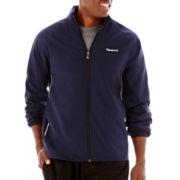 Reebok® Woven Wind Jacket