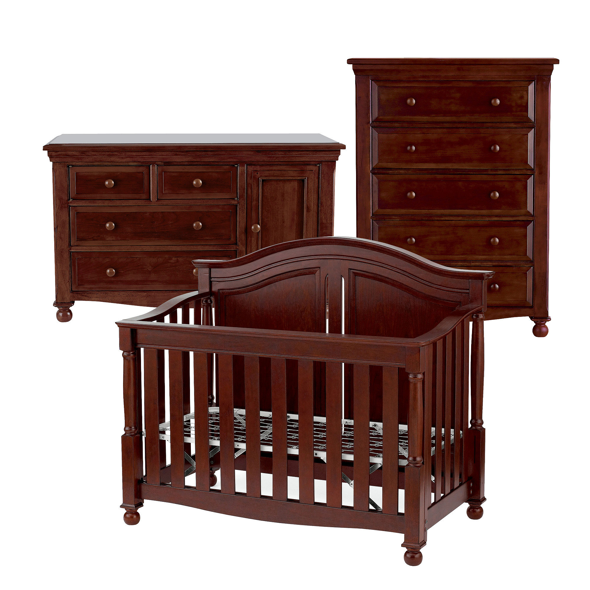 Jcpenneyfurniture: Jcpenney Furniture Review