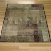 Oriental Weavers™ El Hambra Rectangular Rug
