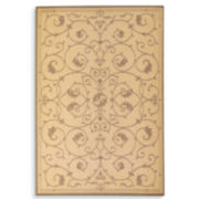 Couristan® Veranda Indoor/Outdoor Rectangular Rugs