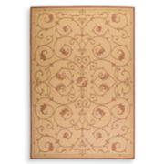 Couristan® Veranda Indoor/Outdoor Runner Rugs