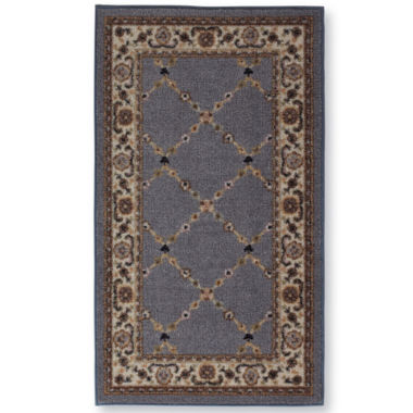 jcpenney.com | Premier Washable Rectangular Rug