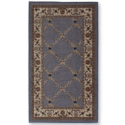 jcp home™ Premier Washable Rectangular Rug