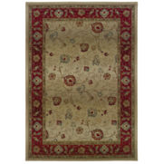 Oriental Weavers™ Genesis Patchwork Rectangular Rugs