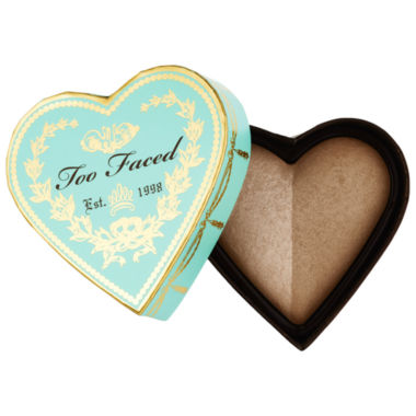 jcpenney.com | Too Faced Sweethearts Bronzer