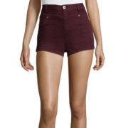 Vanilla Star® High Rise Shorts