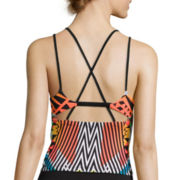 City Streets® X-Back Bralette  - Juniors