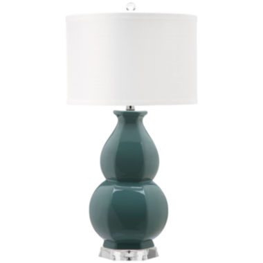 jcpenney.com | Taylor Table Lamp