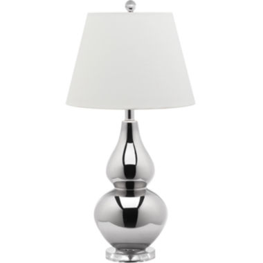 jcpenney.com | Erica Double Gourd Lamp