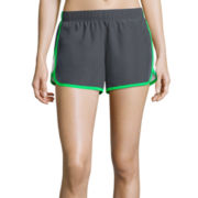 Xersion™Quick-Dri Shorts