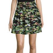 a.n.a® Flirty Skirt