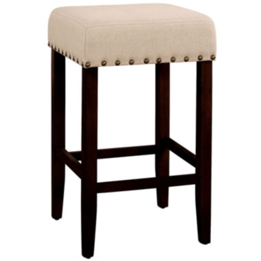 jcpenney.com | Hudson Counter Stool