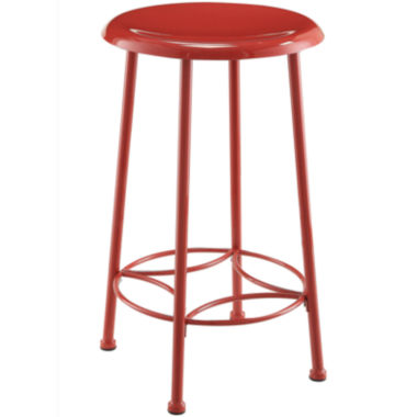 jcpenney.com | Atalon Counter Stool