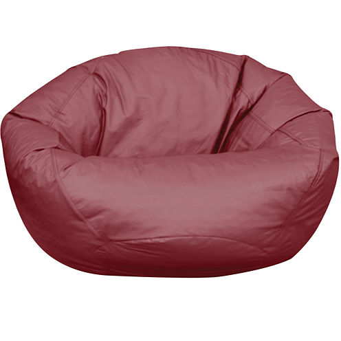 Quimby Large Beanbag Chair