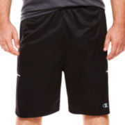 Champion® Vapor Shorts - Big & Tall