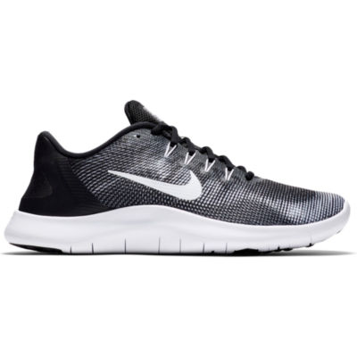 8f03a2dcd4c7 Nike Flex 2018 Rn Mens Running Shoes JCPenney