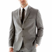 Haggar® Slim-Fit Suit Jacket
