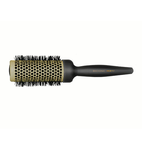 Bio Ionic® Gold Pro™ Medium Brush