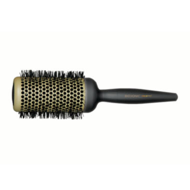 jcpenney.com | Bio Ionic® Gold Pro™ Brush - Large