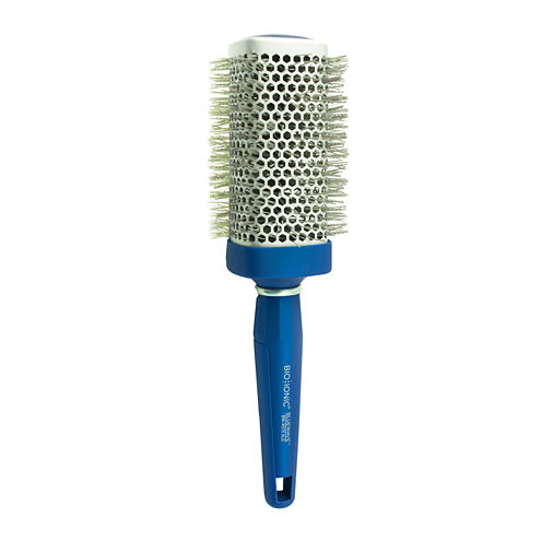 Bio Ionic® Blue Wave™ X-Large Brush