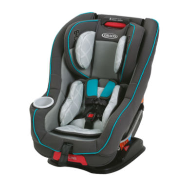 jcpenney.com | Graco® Size4Me™ 65 Car Seat