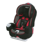 Graco® Nautilus 80 Elite Car Seat