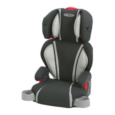 jcpenney.com | Graco® Highback TurboBooster® Car Seat