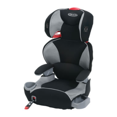 jcpenney.com | Graco® TurboBooster™ Highback LX Car Seat