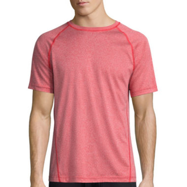 jcpenney.com | MSX by Michael Strahan Short-Sleeve Tee